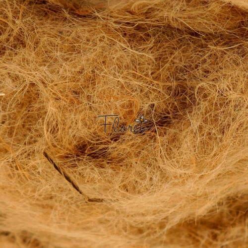 Кокосове волокно