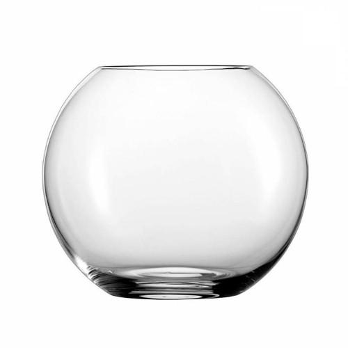 Круглая ваза 1,4 л. (аквариум, флорариум, террариум)