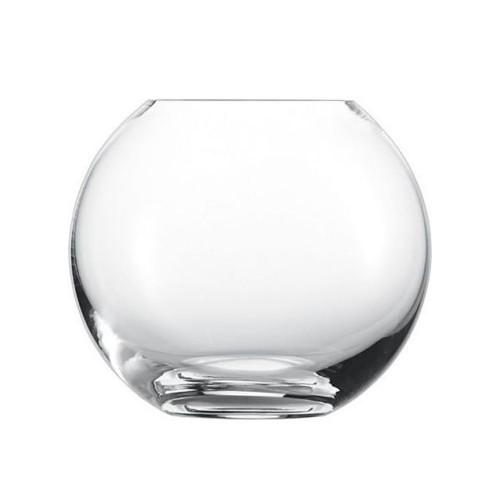 Круглая ваза 7 л. (аквариум, флорариум, террариум)
