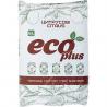 Субстрат торфяной Eco Plus 6л.