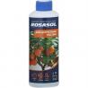 Удобрение минеральное ROSASOL для цитрусовых растений 0,2 л